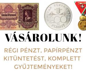 Bosnyák konvertibilis márka váltás budapest